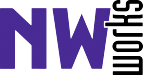 NW Works Logo